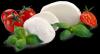 mozzarella_de_BUFALA_DOP-caprese